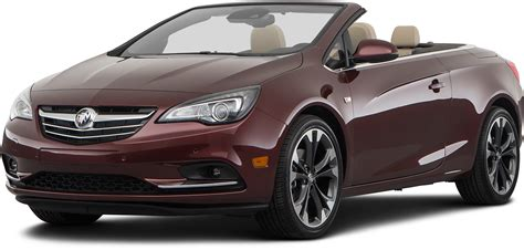 Bill Dodge Buick by 2019 Buick Cascada For Sale In Westbrook Me Bill Dodge