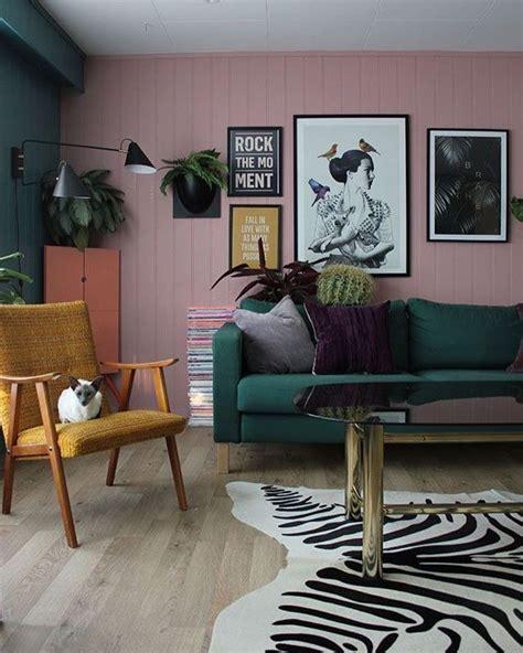 retro home style retro style home decor