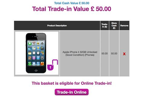 how much is a iphone 4 worth how much is a iphone 4 worth is samsung galaxy s3 mini