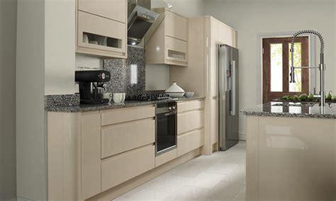 definitive kitchens