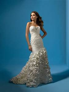 dimitra designs announces alfred angelo private collection With angelo wedding dresses