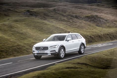 Volvo Might Have Permanently Stopped Developing Diesel