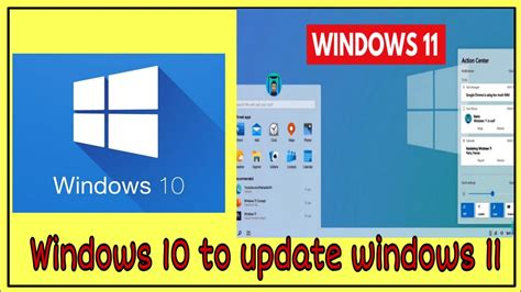 Jul 08, 2021 · to sign up, open the start menu, click the gear icon and choose settings. windows 11 free update for windows 10 || How to download ...