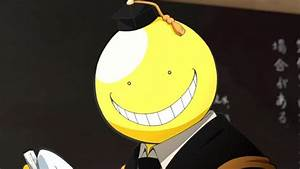 Adn Assassin Classroom Saison 1 Episode 7 : assassination classroom saison 1 episode 1 streaming ~ Medecine-chirurgie-esthetiques.com Avis de Voitures