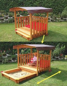 sandbox images outdoor play spaces natural