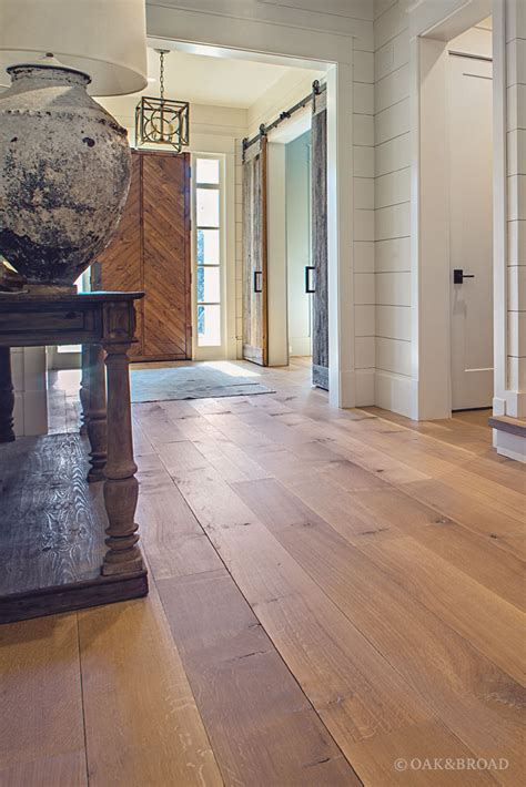 flooring nashville hardwood floors nashville tn gurus floor