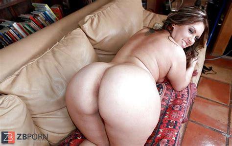 Sabella Monize Duvy Zb Porn