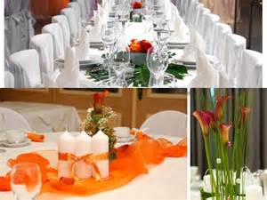 Cheap Wedding Reception Decoration Ideas