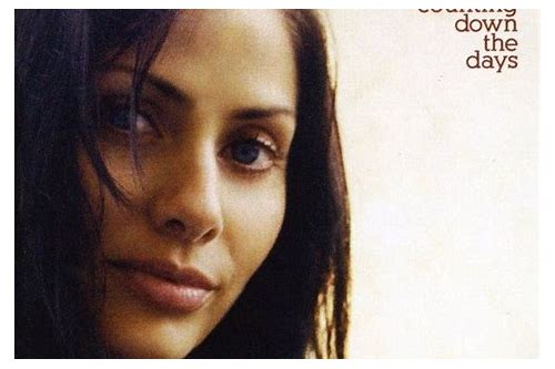 download mp3 natalie imbruglia do you love