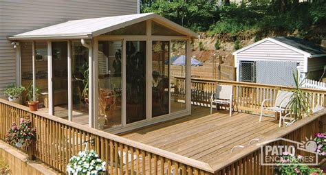 How To Build A Sunroom by 25 Best Ideas About Sunroom Kits On Porch