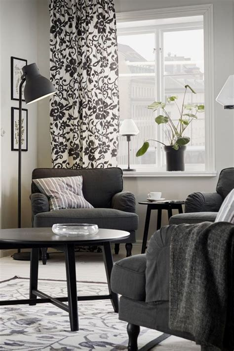 Ikea Ritva Living Room by 1000 Images About Living Rooms On Solid Pine