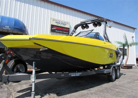 Axis Boats St Louis by New And Used Boats For Sale In Missouri