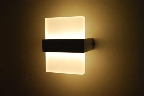 best 25 bedside wall lights ideas on warm