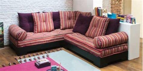 canapé d angle avec coussin accessoirisez votre canapé d 39 angle avec des coussins