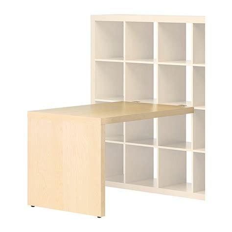 meubels voor een comfortabele werkplek ikea