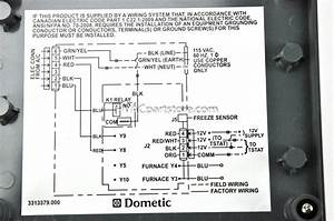 Diagram  Get Coleman Mach Thermostat Wiring Diagram
