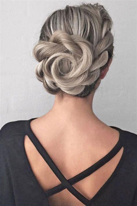 ideas  medium length hairs  pinterest