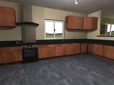couleur mur cuisine blanche couleur mur cuisine grise affordable cuisine noir quel