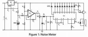 diagram of carbon 12 sh3me With walky talky circuit