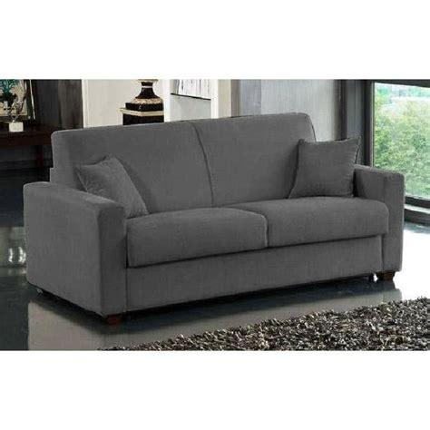 canap 233 lit 2 3 places dreamer convertible rapido achat vente canap 233 sofa divan