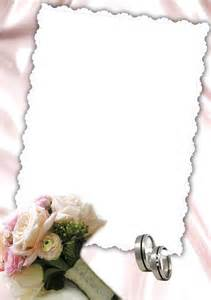 cadre mariage mariage cadre photo mariage