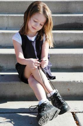 starting school  tips   good  day theschoolrun