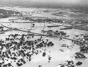 Top Ten Deadliest Natural Disasters since 1900 timeline ...