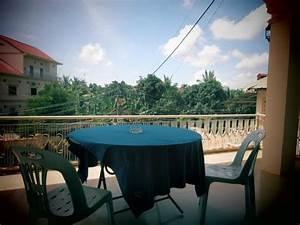 bayon garden guesthouse bewertungen fotos siem reap With katzennetz balkon mit hotel taoro garden bewertungen
