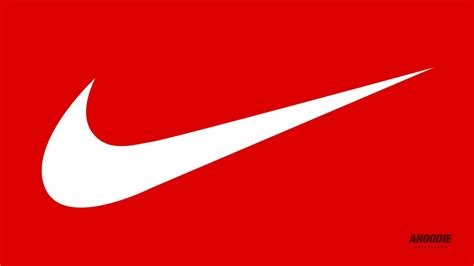 tv schrã nke design nike logo logos pictures
