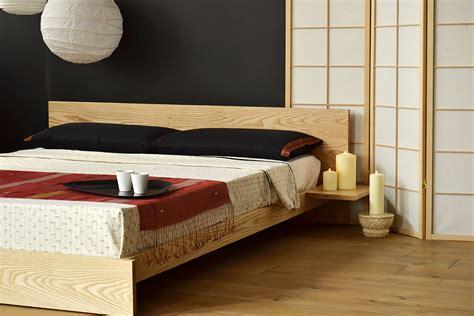 14252 asian platform bed kulu platform wooden bed bed company