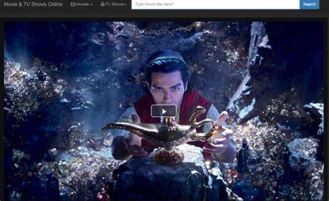 A forgatókönyvet andrew bujalski és kari granlund írta. ^*VIDEA^ONLINE*!!! » Aladdin 2019 MAGYARUL ONLINE HUNGARY HD TELJES FILM {@JEGYIRODA ...