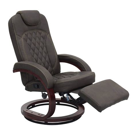 payne collection recliner chair standard