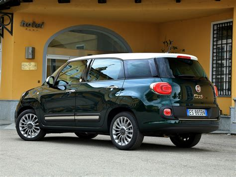 fiat  living     autoevolution