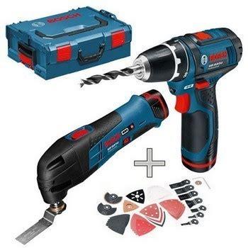 bosch gop 10 8 bosch gop10 8vli multi cutter gsr10 8 drill driver anglia tool centre