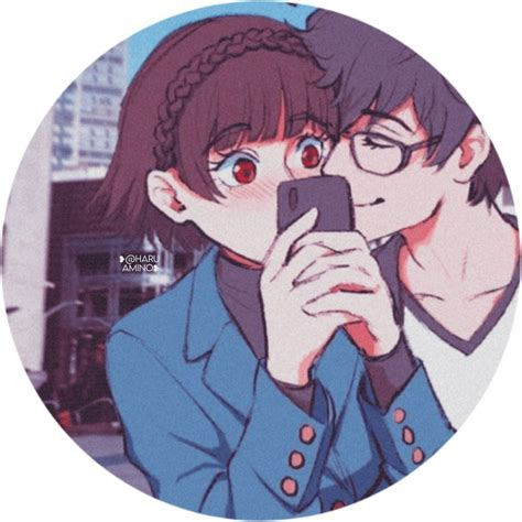 Anime Boy Pfp Discord Idalias Salon
