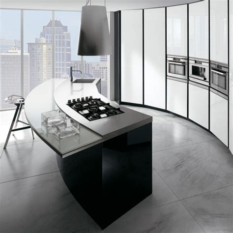 Kitchen. 13 Chic Design A Kitchen Island With Innovative