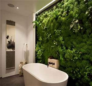 Revetement Mousse Exterieur : revetement mur exterieur maison finest with revetement ~ Premium-room.com Idées de Décoration