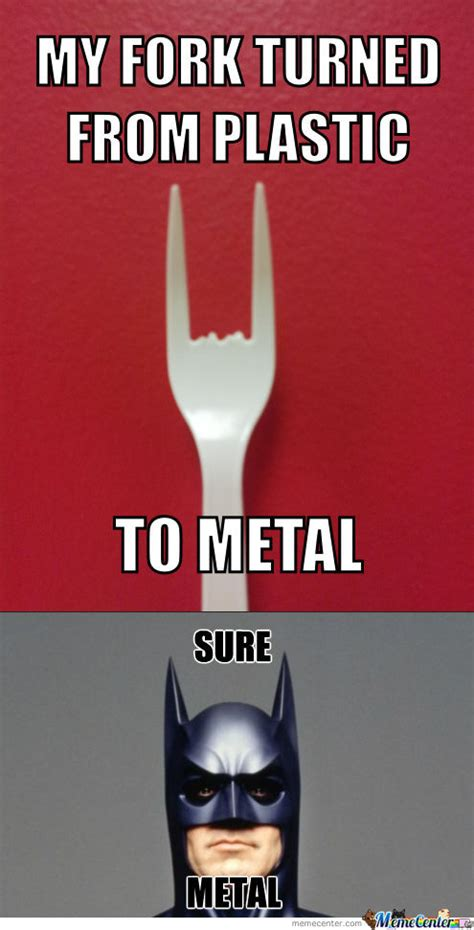 Heavy Metal Meme - rmx is this heavy metal by maosis meme center