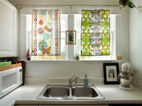 kitchen window blinds ideas kitchen window shades decor ideasdecor ideas