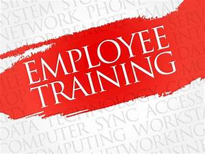 Employee Training: A Worthwhile Investment or a Waste of ...
