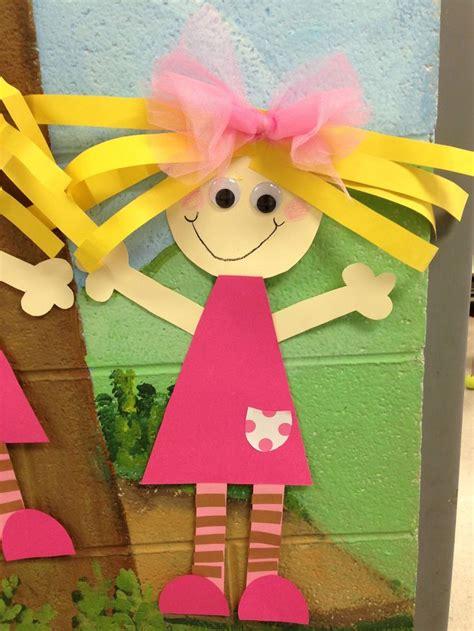 17 best images about preschool tales on 895 | 02c355feb0bf851dd44ba7c31d88887b