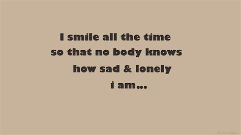 Sad Quotes Images Loneliness Prevails Sadness Quotes Images Hd Wallpapers