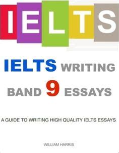 Ielts Writing Lesson Plan 2 Pdf  Ielts Writing Lesson Plan 1 Overfishingielts Task 2 Essay
