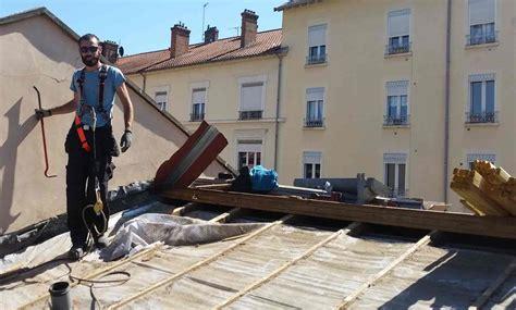 toiture et fa 231 ade couverture zinguerie travaux