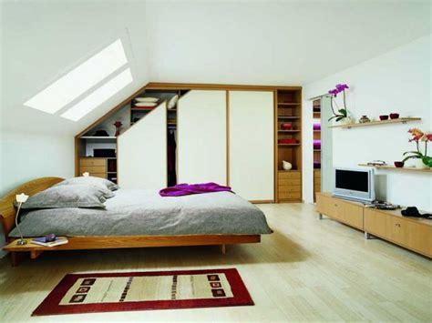 rangement chambre mansard馥 astuce rangement chambre mansardee u visuel with astuces rangement chambre