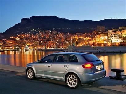A3 Audi Wallpapers Wallpapersafari Wallpapercave