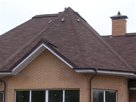 Крыша, виды крыш, уклон кровли и крыши