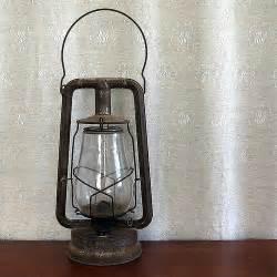 dietz lantern flickr photo