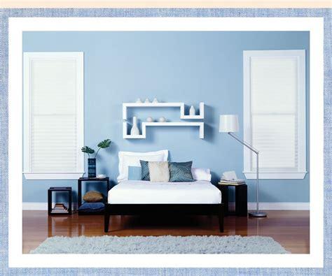 96 best blue rooms images on pinterest