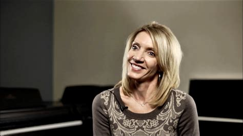 Leila Viss   Dordt Music Alumni - YouTube